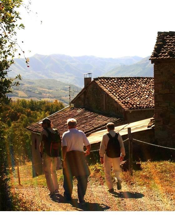 Itinerando-verso-la-Via-Francigena